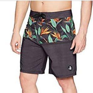 4c7eb2211bb0d Body Glove Board Shorts for Men | Poshmark